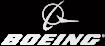 Banner Sponsor Logos - Boeing