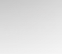 Banner Sponsor Logos - MGM