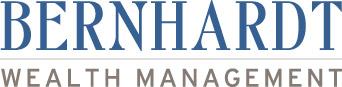 Bernhardt Wealth Management