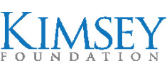 Kimsey Foundation