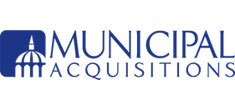 Municipal Acquisitions