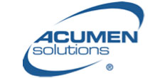 Acumne Solutions