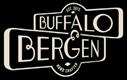 Buffalo & Bergen / Last Call Logo