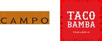 Taco Bamba Logo