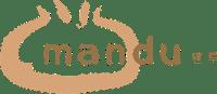Danny Lee & Momma Lee Restaurant Logo