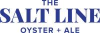 The Salt Line &Dauphines Logo