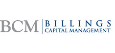 Billings Capital Management
