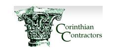 Corinthian Contractors