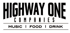 Highway One Companies