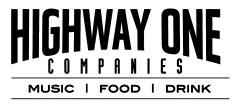 Highway One Companies