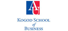 Kogod School of Business