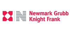 Newmark Grab Naight Frank