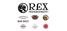 CXIII REX Management