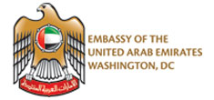 Embassy of United Aram Emirates