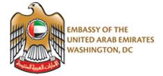 Embassy of United Aram Emirates