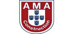 Ama Construction