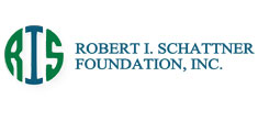 Robert I Schattner Foundation, Inc