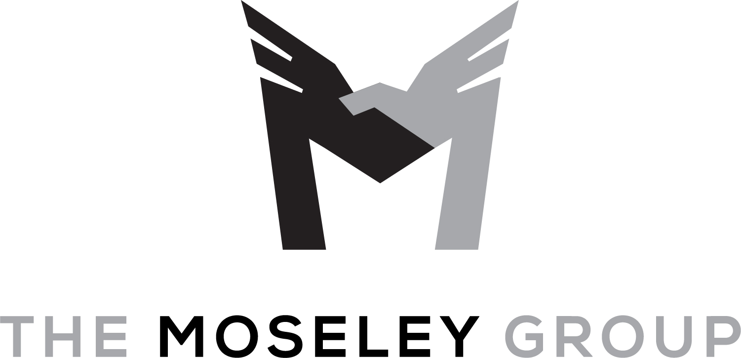 The Moseley Group
