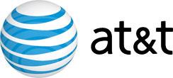 AT & T