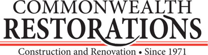 Commonwealth Restoration