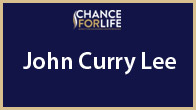 John Curry Lee