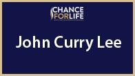 John Curry Lee