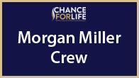 Morgan Miller Crew