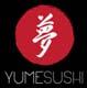 Yume Sushi Logo