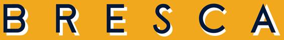 Bresca Restaurant Logo