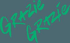 Casey Patten Logo