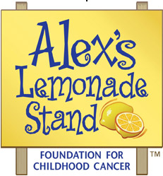alex_lemonade
