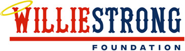 Willie Strong Foundation