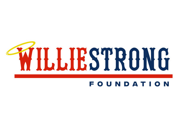 wille_strong_feature_01