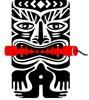 Tiki TNT Logo