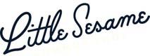 Little Sesame Logo