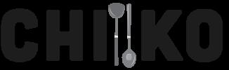Scott Drewno, Drew Kim & Danny Lee Restaurant Logo