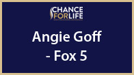 Angie Goff - Fox 5