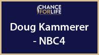 Doug Kammerer - NBC4
