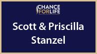 Scott & Priscilla Stanzel