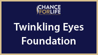 Twinkling Eyes Foundation