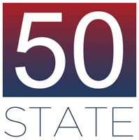 50 State