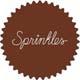 Sprinkles Cupcakes Logo
