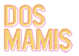 Dos Mamis Restaurant Logo