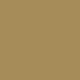 Dram & Grain/Imperial/Jack Rose Logo