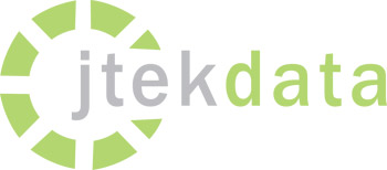 JTEK Data Solutions