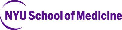 NYU-School-of-Medicine