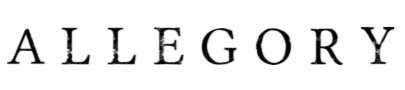 Deke Dune Logo