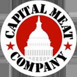 Capital Meat