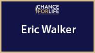 Eric Walker