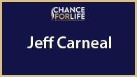 Jeff Carneal